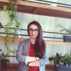 Lili Karapetyan's Avatar